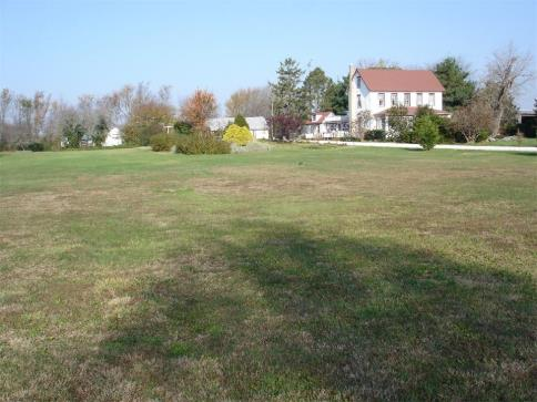 3.4 Acres Harrington DE